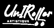 cropped-UniRoller_logo_19-Blanc.png